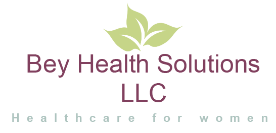 Bey Health Solutions