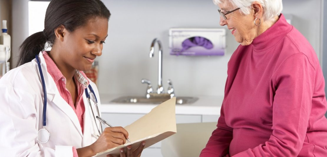 doctor-patient-interaction-hospital-examination